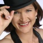 Ayme Scharlau