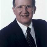 Jim Kenaga